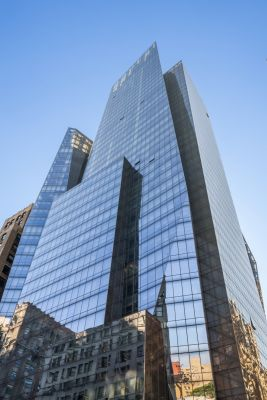 400 Park Avenue South, Unit 26B